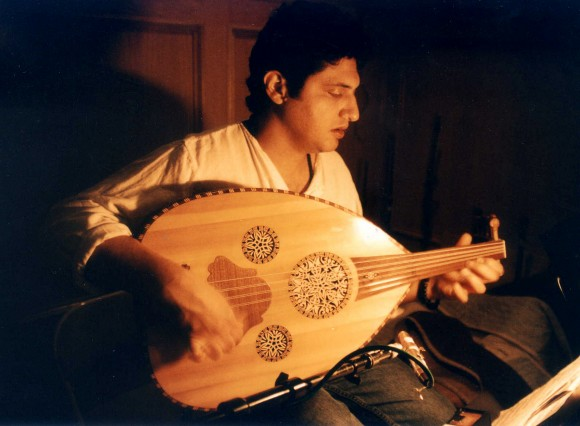 Jimmy_with_oud